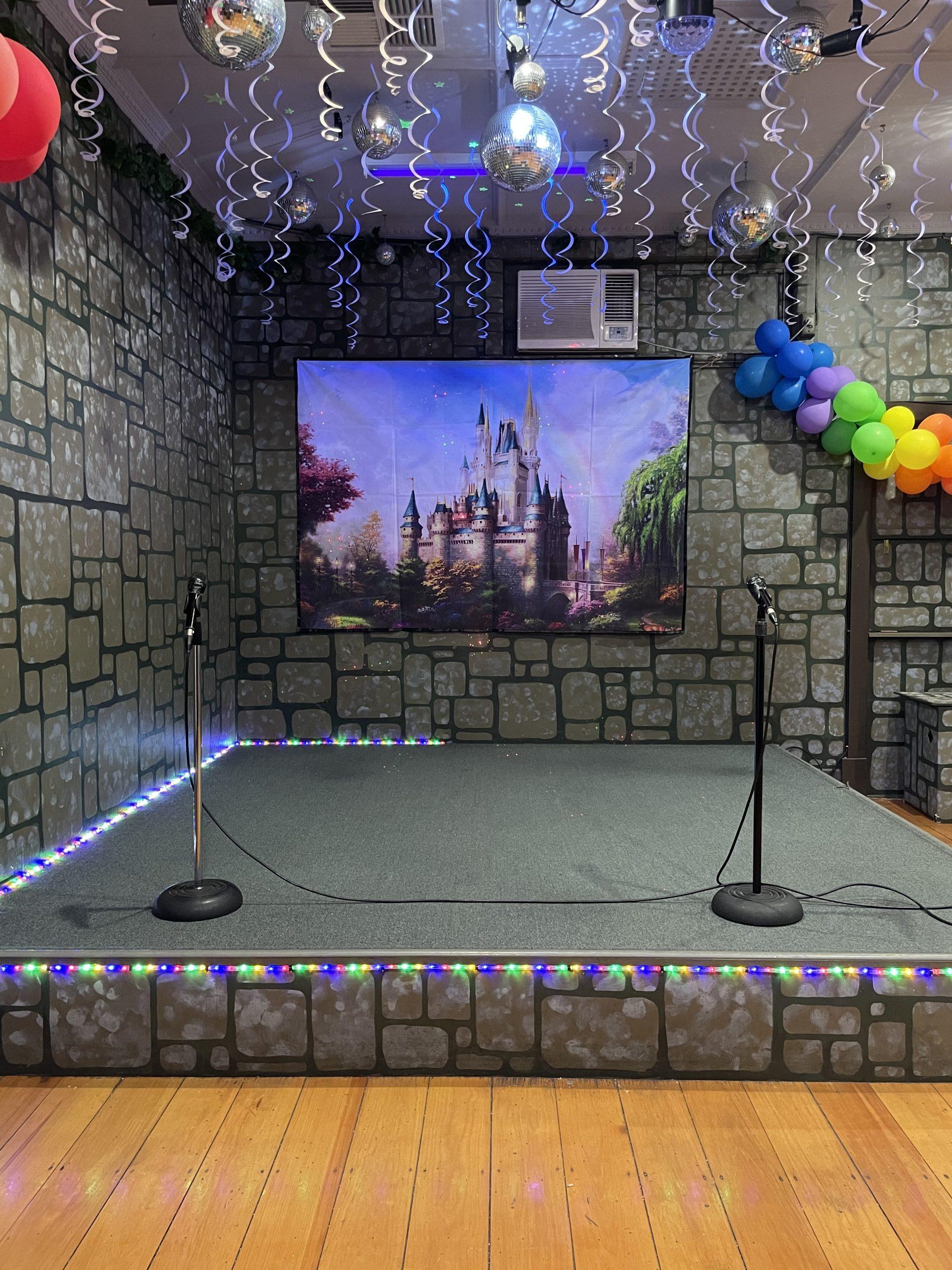https://enchantedpalace.com.au/wp-content/uploads/2021/04/Disney_Princess_3-scaled-e1619724826702.jpg