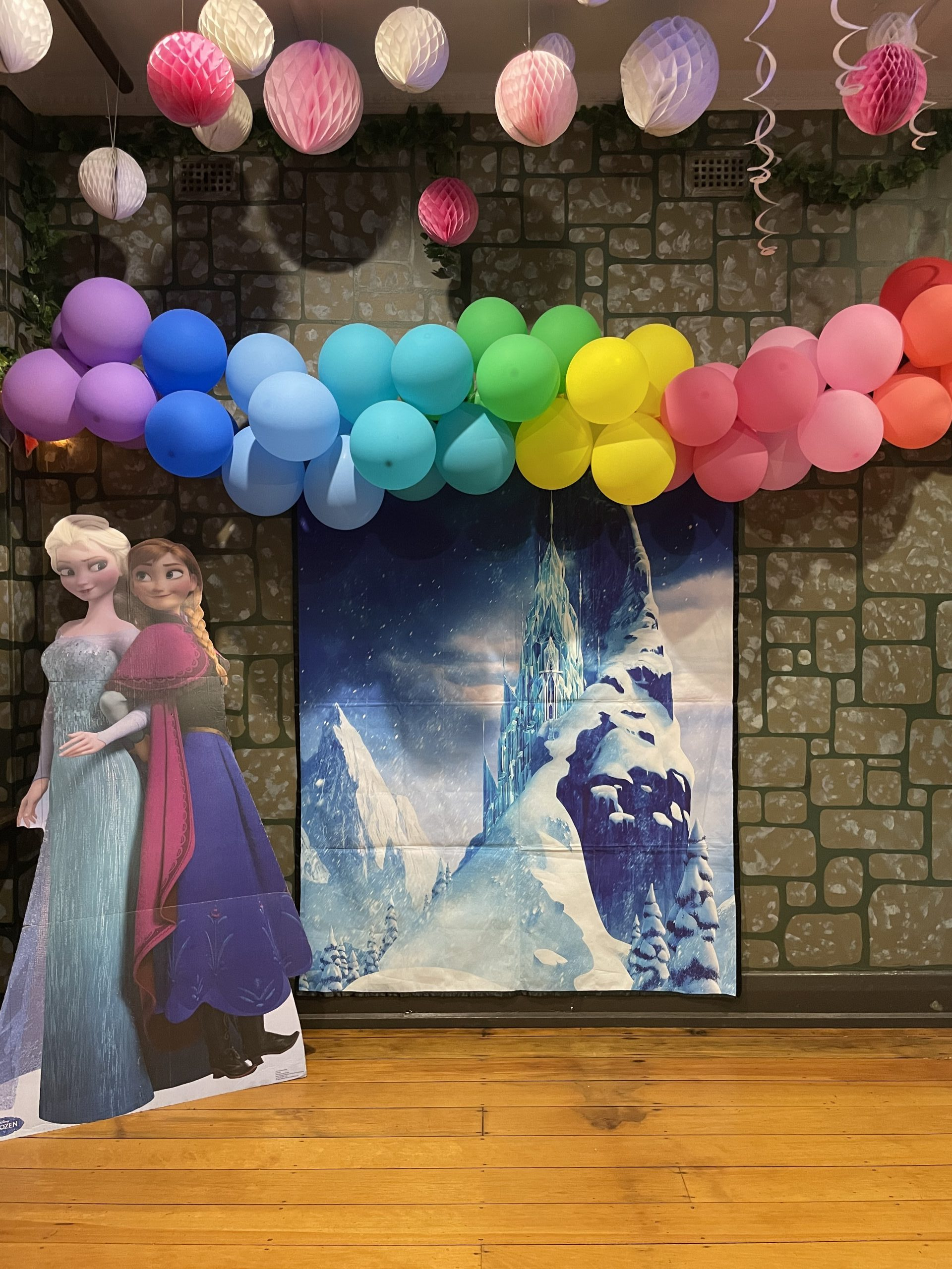 https://enchantedpalace.com.au/wp-content/uploads/2021/04/Frozen-scaled-e1619724726323.jpg